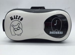 Smart Phone Virtual Reality Headset for Sale pictures & photos
