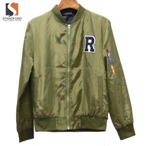 88389684f China Bomber Jacket, Bomber Jacket Wholesale, Manufacturers, Price ...