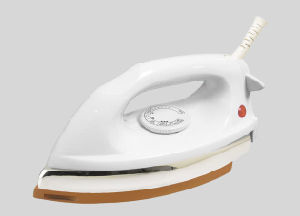Nmt N-535 Household Electric Dry Iron