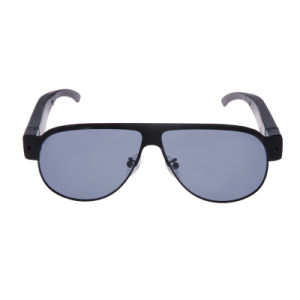 New HD Video Sunglasses Camera Glasses