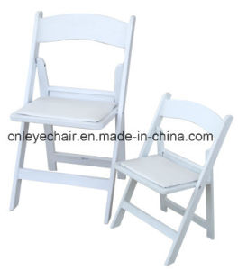 Plastic Wimbledon Chair for Wedding  sc 1 st  Ningbo Jihow Leisure Products Co. Ltd. & China Plastic Wimbledon Chair for Wedding - China Wimbledon Chair ...