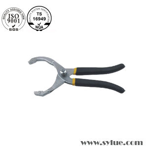 OEM Big Truck Filter Pliers pictures & photos
