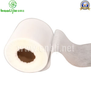 PP Spunbond Nonwoven Fabric Using in Baby Diaper pictures & photos