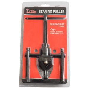 3 Jaws Inner Bearing Puller Tool Puller Pilot