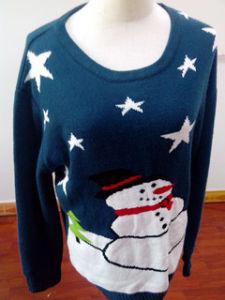 9891bf579 China Chrismate Knit Sweater Chrismates Sweater - China 2015 ...