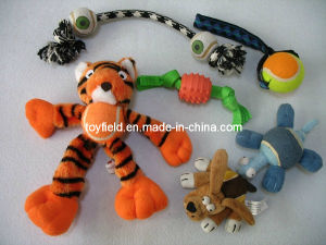 Pet Strong Dog Combat Pet Supply Dog Toy pictures & photos