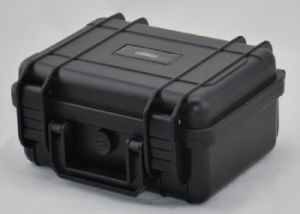 China Manufacturer High-Impact Plastic Equipment Case/Instrument Case pictures & photos