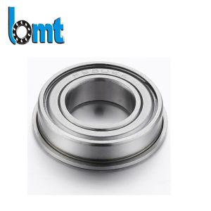 Single Row High Rotation Deep Groove Ball Bearing 6217 pictures & photos