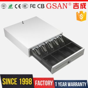 drawer mmf advantage product drawers electronic cash main