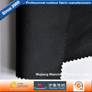 65% Polyester 35% Cotton Fabric for Work Clothes 32sx32s