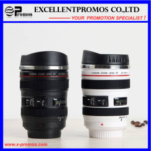 Top Quality Camera Travel Coffee Mug (EP-C7335) pictures & photos