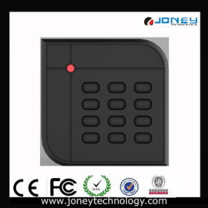 Cheap for Reliable Standalone One Door Control Machine pictures & photos