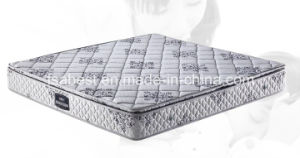 Greece Style Mattress for Sale ABS-2909