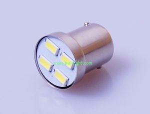 4PCS SMD5730 Auto Light Car LED pictures & photos