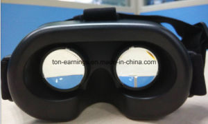 2016 New Product 3D Vr Glasses Virtual Reality