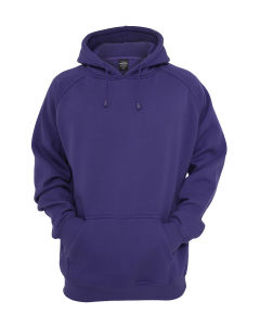 Unisex Custom Plain Cheap Price Hoodies & Sweatshirt (H012W) pictures & photos
