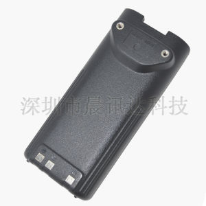 Two Way Radio Battery Pack for Icom IC-F3gt/ IC-F3GS/ IC-F4gt/ IC-F4GS/ IC-F11