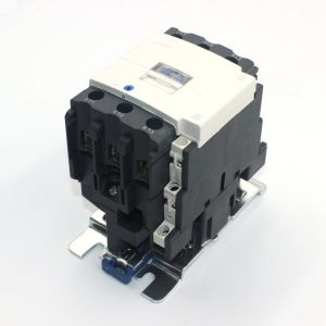 LC1d65m7c AC Contactor AC220V Coil Voltage Load 30kw 380V
