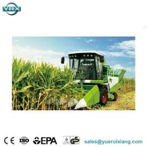Corn Harvester Price China Corn Harvester Price Manufacturers