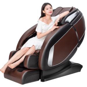 Массажеры на кресло лучшие для вашего здоровья массажеры