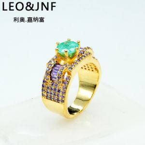 China Brass Jewelry, Brass Jewelry Wholesale, Manufacturers, Price
