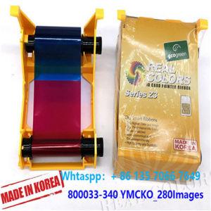 China Printer Ribbon Zebra, Printer Ribbon Zebra