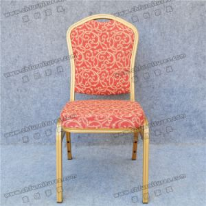 Banquet Hall Furniture Used Banquet Chairs Yc-Zl07-110 pictures & photos