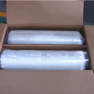 E-Glass 3D Fabric Use for Locomotives pictures & photos