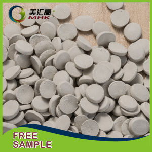 High Quality Desiccant Masterbatch for PE Material pictures & photos