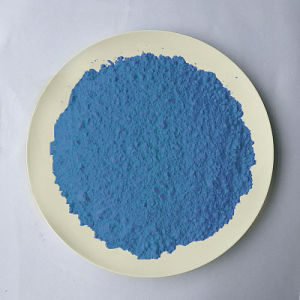 Melamine Plastic Resin, Melamine Molding Compound