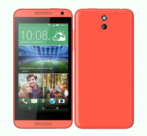 Original Unlocked for HTC D610 Mobile Phone pictures & photos