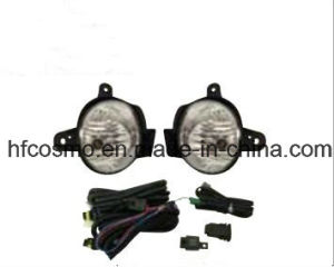 Aftermarket Factory Price Car Parts for Mercedes Benz