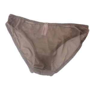 6dfe0fbd1e8 OEM Underwear Set, China OEM Underwear Set Manufacturers & Suppliers |  Made-in-China.com