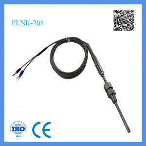 Shanghai Feilong Professional Designed Thermocouple K Type at Good Price pictures & photos