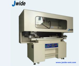 High Precision PCB Printing Machine for SMT Assembly pictures & photos