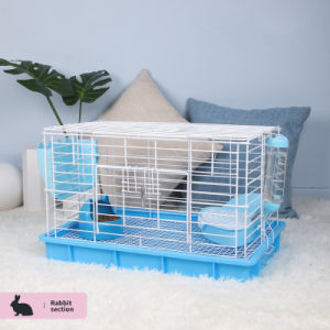 China Rabbit Cage, Rabbit Cage Manufacturers, Suppliers