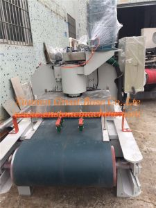 Multi-Heads Mosaic Stone Calibration Machine pictures & photos