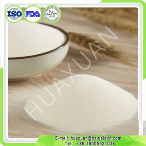 Poofessional Supply Good Quality Collagen pictures & photos