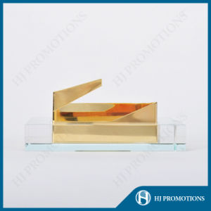Crystal Wine Bottle Display Stand (HJ-DWNL01) pictures & photos