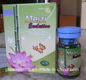 Hot Selling Lipro Weight Loss Slimming Capsule Diet Pills pictures & photos
