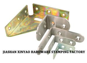 Furniture Hardware/Stamping Parts/Indices pictures & photos