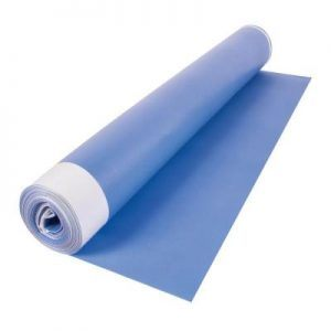 Printing Polyethylene Film Laminated Spunbond Non Woven Fabric pictures & photos