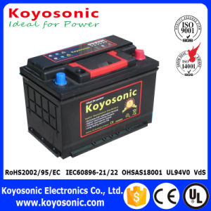 Wholesale Colour Battery