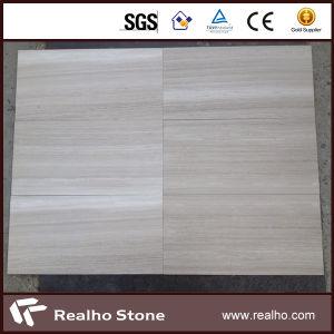 China Sandalwood, Sandalwood Manufacturers, Suppliers, Price
