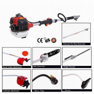 Gasoline Multi-Function Garden Tool Prunning Tool pictures & photos