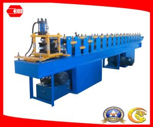 Yx33-56 Metal Keel Roll Forming Machine pictures & photos