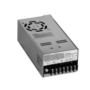 S-240 Single Output Switching Supply