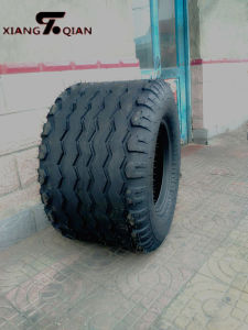 500/50-17 Tractors Use Implement Tires