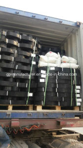 High Quality Polyethylene Geocell Geonet pictures & photos