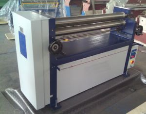 Hot Sales Electric Slip Roll (ESR-1300) pictures & photos